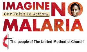 No Malaria