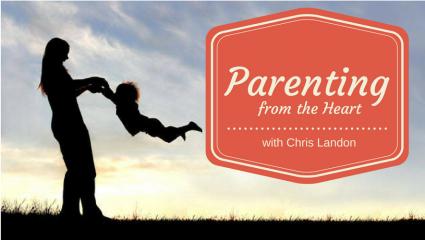 Parenting for website
